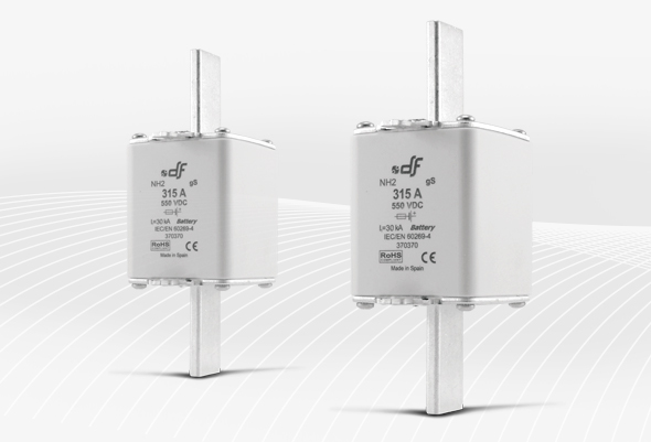 NH2-battery-storage-protection
