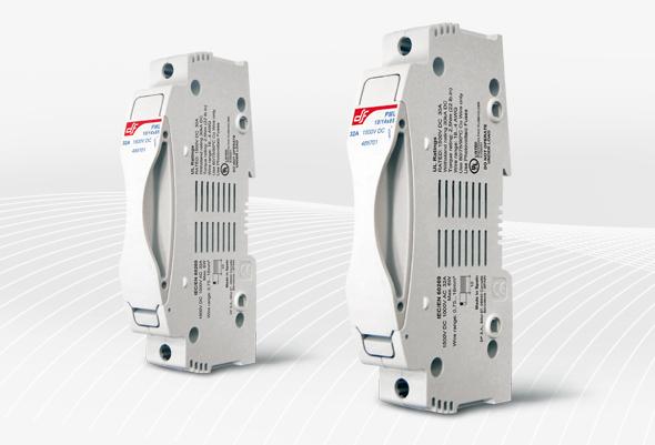 PML-PV-10-14x85