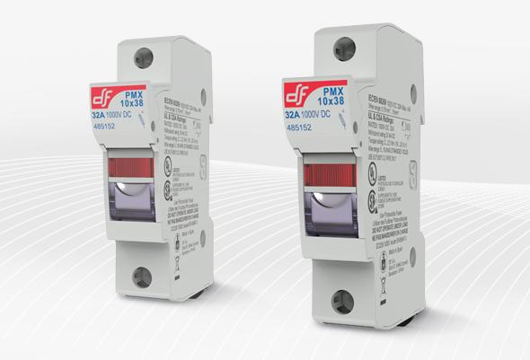 gPV_PMX-10_1000VDC