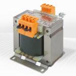 DF ELECTRIC Transformateurs nus TR21
