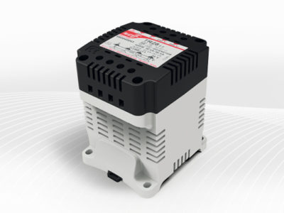 DF ELECTRIC Transformateurs capotés TR28