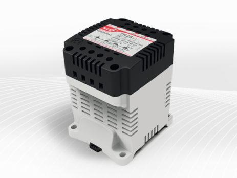 DF ELECTRIC Transformateurs capotés TR28