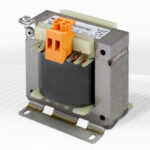 DF ELECTRIC Inductance nues RE8
