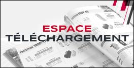 telechargement2